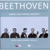 covers/296/beethoven_complete_string_quintets_and_fragments_end.jpg