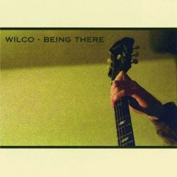 covers/296/being_there_lpcd_799743.jpg