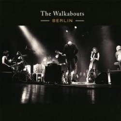 covers/296/berlin_live_lpcd_799705.jpg