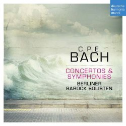 covers/296/concertos_and_symphonies_799873.jpg