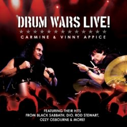 covers/296/drum_wars_live_799848.jpg