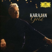 covers/296/karajan_gold_140130.jpg