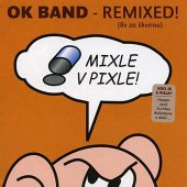 covers/296/mixle_v_pixle_remixed.jpg