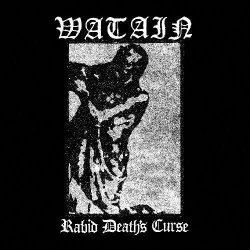 covers/296/rabid_deaths_curse_799716.jpg
