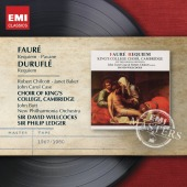 covers/296/requiempavane_durufle_requiem_fau.jpg