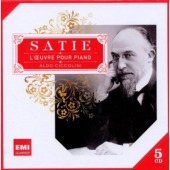 covers/296/satie_pianolimited_cic.jpg