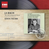 covers/296/the_well_tempered_clavier_473840.jpg