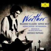 covers/296/werther_462861.jpg
