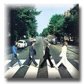 covers/297/abbey_roadcoverhranaty_merchandiseodznacek_se_spendlikembeatles.jpg