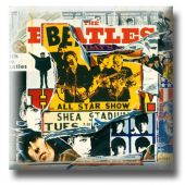 covers/297/anthology_2coverhranaty_merchandiseodznacek_se_spendlikembeatles.jpg