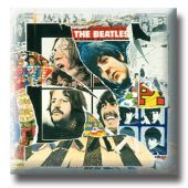 covers/297/anthology_3coverhranaty_merchandiseodznacek_se_spendlikembeatles.jpg