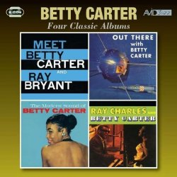 covers/297/four_classic_albums_799978.jpg