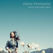 covers/297/havoc_and_bright_lights_2012_morissette.jpg
