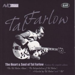 covers/297/heart_and_soul_of_tal_farlo_800126.jpg