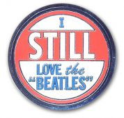covers/297/i_still_love_the_beatleskulaty_merchandiseodznacek_se_spendlikembeatle.jpg