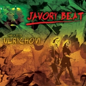 covers/297/javory_beat_372038.jpg