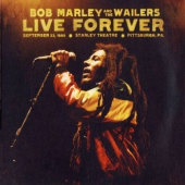 covers/297/live_forever_the_stanley_404043.jpg