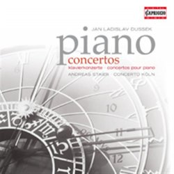 covers/297/piano_concertos_800095.jpg