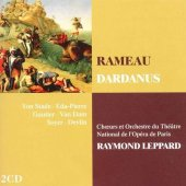 covers/297/rameau_dardanus_opera_collection.jpg