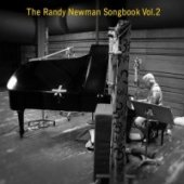 covers/297/the_randy_newman_songbook_vol_2_newman.jpg