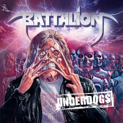 covers/297/underdogs_799886.jpg