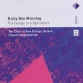 covers/297/various_early_one_morning_folksongs_and_spirituals_apex_higginbottom.jpg