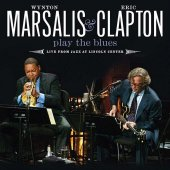 covers/297/wynton_marsalis_and_eric_clapton_play_the_blues_live_from_jazz_at_linc.jpg