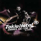 covers/297/zimmer_483live_in_europe.jpg