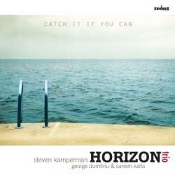 covers/298/catch_me_if_you_can_800248.jpg