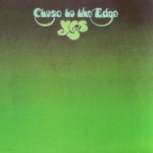 covers/298/close_to_the_edge_50878.jpg