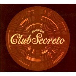 covers/298/club_secreto_800185.jpg