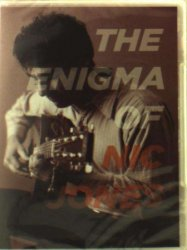 covers/298/enigma_of_800303.jpg