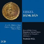 covers/298/erkel_ferenc_bank_ban_opera_collection.jpg