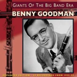 covers/298/giants_of_the_big_band_800181.jpg