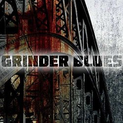 covers/298/grinder_blues_800198.jpg