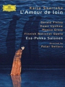 covers/298/lamour_de_lion_77510.jpg