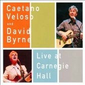 covers/298/live_at_carnegie_hall.jpg