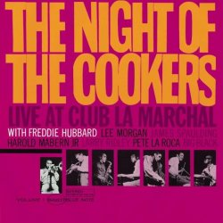 covers/298/night_of_the_cookers_1_800252.jpg