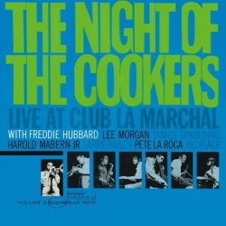 covers/298/night_of_the_cookers_2_800253.jpg