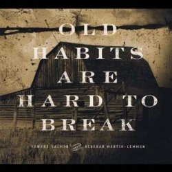 covers/298/old_habits_are_hard_to_800406.jpg