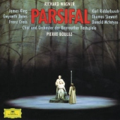 covers/298/parsifal_39917.jpg