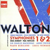 covers/298/symph1_wal.jpg
