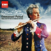 covers/298/the_flute_king_425223.jpg