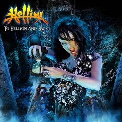 covers/298/to_hellion_and_back_800226.jpg