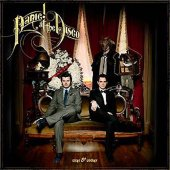 covers/298/vices_virtues.jpg