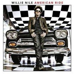 covers/299/american_ride_800489.jpg