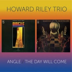 covers/299/angle_the_day_will_come_800577.jpg