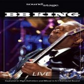 covers/299/bb_king_soundstage.jpg