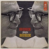 covers/299/brubeck_plays_brubeck_bru.jpg