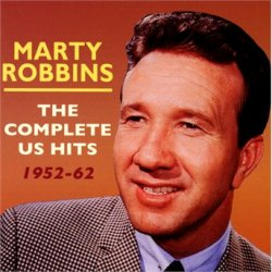 covers/299/complete_us_hits_195262_800580.jpg